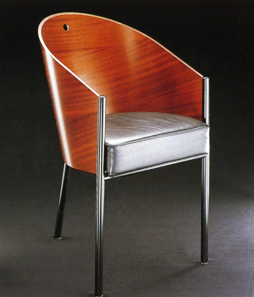 Philippe Starck Design Stoelen.Https Susanvanmeter Files Wordpress Com 2014 01 Cafe Costes Jpg